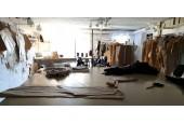 """Studio-Atelier Nimes '""""Artisan COUTURIER""""'"""